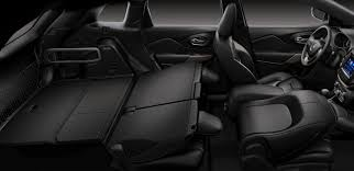 Jeep Cherokee Interior Excellent Home Design Lovely To Jeep ...