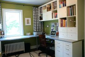 ikea home office. Home Office For Two Ikea Ideas Design Gorgeous With