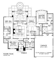 Construction Bathroom Plans Home Design Ideas Beauteous Construction Bathroom Plans