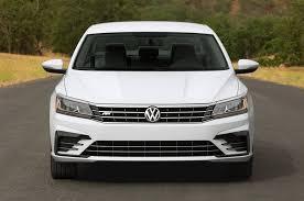2018 volkswagen passat prices. delighful 2018 2018volkswagenpassatfrontanglegrilleandheadlights on 2018 volkswagen passat prices e