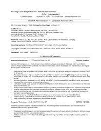 Professional Resume Samples Doc Best of Hvac Technician Resume Examples Engineer Jobs Job Descri Network