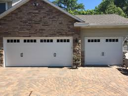 garage door latchHappy Hanover Garage Door Upgrade  All Seasons Garage Door