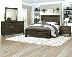 vaughan bassett bedroom furniture bedroom set bedroom furniture sets kismet collection bedroom furniture king size bedroom