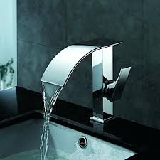 Designer Bathroom Fixtures Awesome Decorating Design