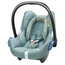 car seat maxi cosi cabriofix baby car seat group 0 kids manual