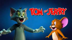Tom and Jerry Movie 2021 HD Download in Dual Audio (Hindi, English)- Latest  Tom and Jerry Movie 2021 in HD TamilRockers - BLOGG INDIA