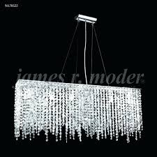 cleaning crystal chandelier lighting gallery spray chandeliers lead dishwasher tips all lamp shades rock linear best