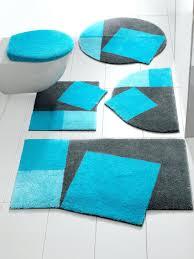 Badteppiche Und Badezimmerteppiche Kaufen Brigitte Hachenburg