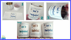 Check out our god is omnipotent selection for the very best in unique or custom, handmade pieces from our shops. God Is Omnipotent
