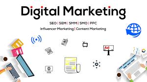 Best Digital Marketing Agency in Delhi NCR Digital Marketing Agency