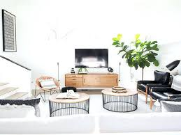 feng shui tips furniture placement. sometimes improving the feng shui of your home doesnt call for a furniture overhaul tips placement