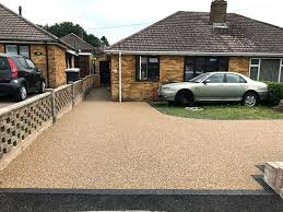 making a gravel driveway how to make a gravel driveway solid diy gravel driveway drainage making a gravel driveway