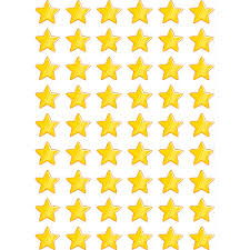 printable star star clipart printable pencil and in color star clipart printable