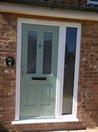 Image Blue Popular Chartwell Green Composite Front Door tring rockdoor composite Pinterest Popular Chartwell Green Composite Front Door tring rockdoor