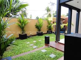 Small Picture House for Sale Maharagama Real Estate in Sri Lanka www