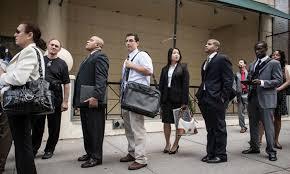on economics the challenges of unemployment