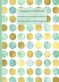 Composition Notebook With Graph Paper Shoprebelishh Co