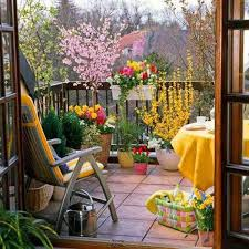 small garden ideas beautiful renovations for patio or balcony balcony furnished small foldable