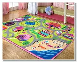 ikea childrens rugs car themed boy s room with rug best design ideas regarding kids rugs ikea childrens rugs