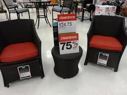 patio furniture clearance. Decor Of Clearance Patio Furniture Sets Lowes Home Design And Remodelling Exterior Ideas O