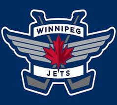 We have a massive amount of hd images that will make your computer or smartphone. Winnipeg Jets Wallpapers Free By Zedge