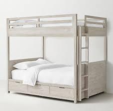 All Beds | RH TEEN