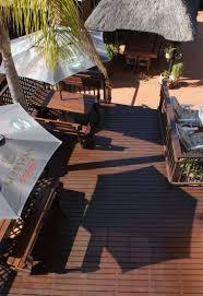 Africa Regent Guest House Africa Regent Guest House Durban
