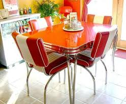 retro dining room furniture. Exellent Room Retro Dining Room Table Retro Sets And  Chairs CBZDUZF In Dining Room Furniture 7