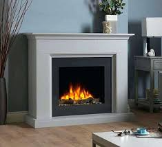 led electric fireplace electric fireplace with speakers beautiful led electric suite firefly led wall mounted electric