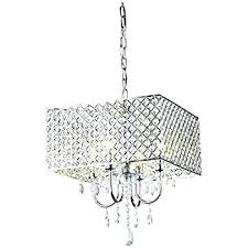 how to clean crystal chandelier chandeliers cleaning crystals on a best way unique of royal with