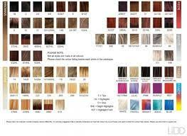 28 Albums Of Aveda Demi Permanent Hair Color Chart