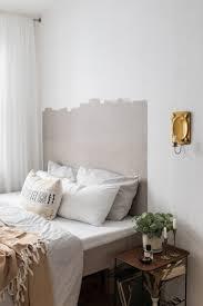 Schlafzimmer Diy Betthaupt Streichen Mit Toom Stiltalent 2 Von 28