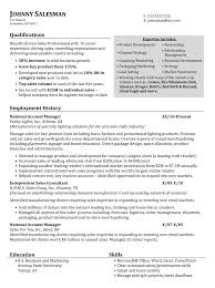 Start Your Job Search With A Powerful New Resume Restore My Resume