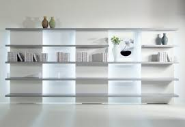 wall shelving units ikea wall units shelving units by acerbis design ideas diy on wall shelving units