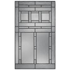 front door glass inserts wood entry doors at choice image design modern
