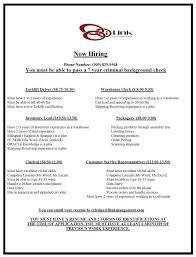 Resume Sample For Warehouse Worker Tomyumtumweb Inside Perfect Resume