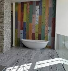 modern bathroom floor tiles. Excellent Modern Bathroom Floor Tile Colorful Ideas 20143 Home Intended For  Incredible As Well Beautiful Modern Bathroom Floor Tiles