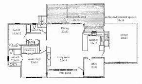 table excellent best website for house plans 27 plan search engine fresh websites luxury with 42