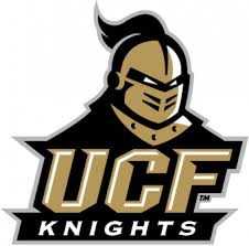 Image result for central florida football