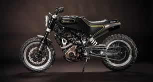 the ducati scrambler is so 2015 meet 2017 s pair of husqvarnas