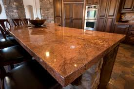 Granite Stone For Kitchen Granite Stone Countertop