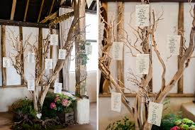 Plan Weddings Unusual And Quirky Table Plans Wedding Ideas By Clock Barn