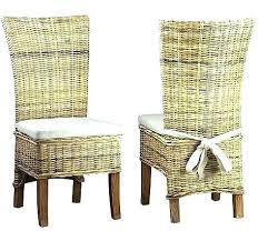 replacement cushions for rattan furniture rattan chair replacement cushions fresh outdoor wicker furniture