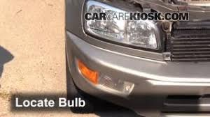 interior fuse box location 1996 2000 toyota rav4 2000 toyota 2000 Rav4 Fuse Box parking light change 1996 2000 toyota rav4 2000 toyota rav4 fuse box diagram