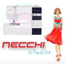 Sewing Machine Repair Mn