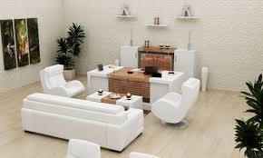 Furniture Used Furniture Stores Fort Worth