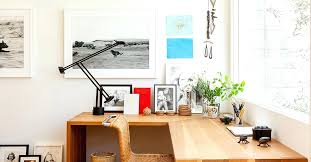 office room decoration. Home Office Decor Room Decoration Ideas I