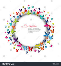 in the time of the butterflies essay in the time of the butterflies essay in the time of the butterflies essay kyparissoscy com