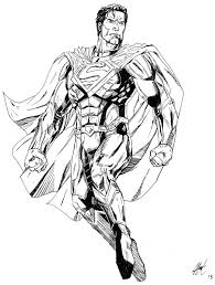 Superman Injustice Gods Among Us By