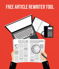 Article Rewriter Software  Essay Rewriting  Parapharser   Dr Essay travelwonders info A complete review of Small SEO Tools Article Rewriter Tool Complete Video  Review